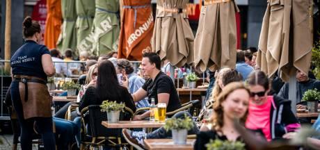 Den Bosch wil veel meer bezoekers en bestedingen: 'De stad samen laten zinderen'