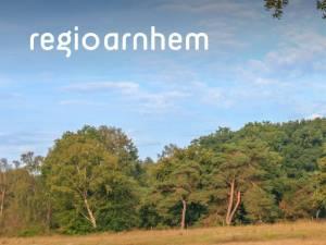 Wandelen rond Arnhem