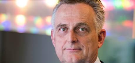 Loco-burgemeester Metz moest overeind blijven in de chaos: 'Ik heb zitten huilen 's nachts'