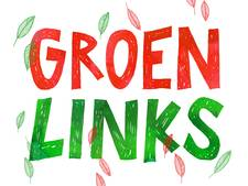 GroenLinks wil meedoen in Losser en Dinkelland