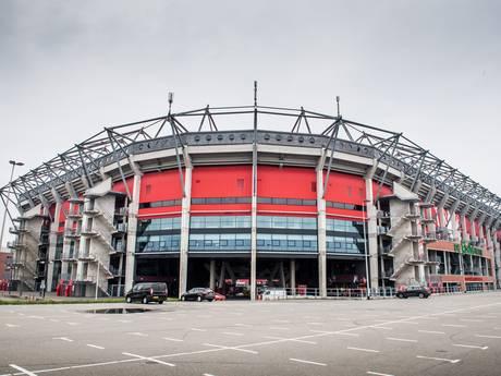 FC Twente verkoopt al 13.000 seizoenkaarten