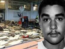 La France confirme que les cerveaux des attentats sont tous morts