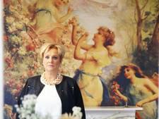 Petitie Faber dinsdag naar minister Blok