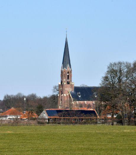 Van wie is de kerk? Sluiting kerkgebouwen zet verhoudingen in Twentse parochies op scherp