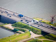 Onderhoud bruggen moet hoger op politieke agenda: 'Moet er eerst een brug in Nederland instorten?'