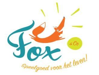 Fox & Co opent eerste speelgoedwinkels in Vlaanderen en komt naar winkelcentrum K in Kortrijk
