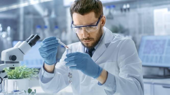 VUB geeft onderzoeken extra injectie van 2,6 miljoen euro