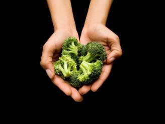"""Nederlandse voedingsexpert: """"Groenten en fruit zijn niet zo ongelooflijk gezond"""""""