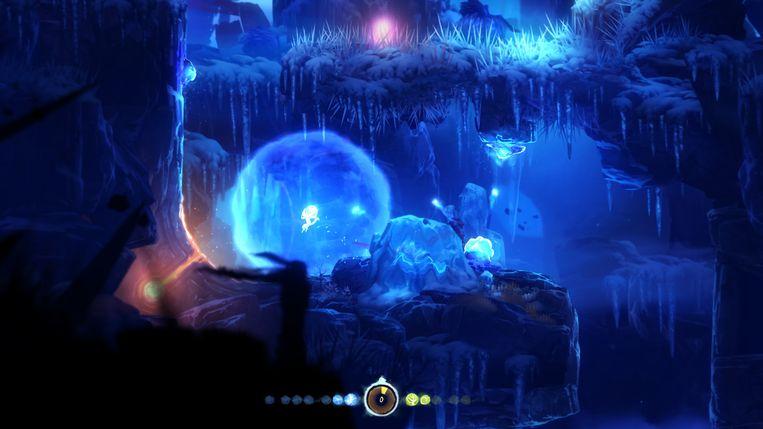 null Beeld Microsoft Game Studios