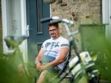 Patrick Wolter van Helpende Hand uit Maarheeze: Ander helpen geeft voldoening