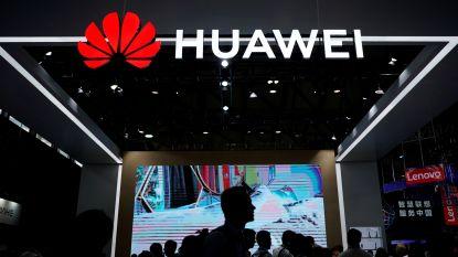 Amerikaanse regering vraagt bondgenoten om niet langer Huawei te gebruiken