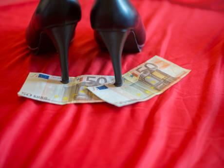 Uit de hand gelopen seksdate of geplande overval in Havelte? Groep rond Zwolse rapper Makka tuigt man af