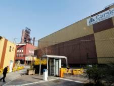 Que va devenir le site Duferco-Carsid à Charleroi? La Wallonie demande votre avis