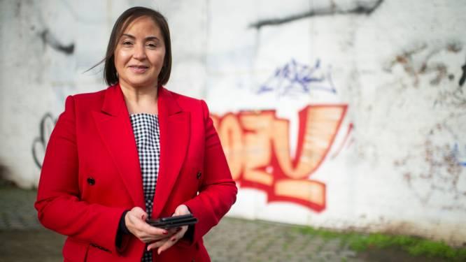 """Stad start na de zomer in Berchem met proefproject selfloketten: """"Dienstverlening op maat van de klant en niet andersom"""""""