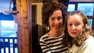 Nora's ouders vragen zich af of kidnapper haar naakte lichaam in jungle dumpte: Frans gerecht opent onderzoek naar ontvoering