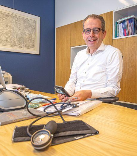 'Prullenbakvaccins' onverminderd populair: 'Meer vraag dan aanbod'