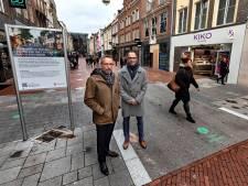 Wordt de binnenstad van Eindhoven een groene oase of het derde fiasco
