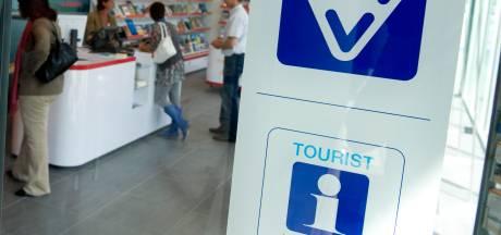 Einde van een tijdperk: VVV verdwijnt nu echt uit Montferland