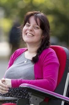 Boosheid om nieuw beleid Efteling: 'Ik moet bewijzen dat ik gehandicapt ben'