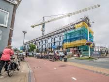 Nieuwe speeltuin? Extra boom? Projectontwikkelaar betaalt voortaan mee aan voorzieningen in Delft