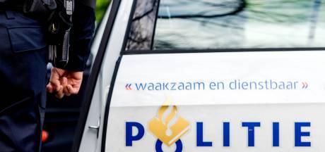 Dode man (23) aangetroffen in Noord, politie gaat uit van misdrijf