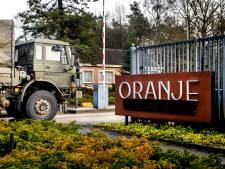 Militairen in beroep alsnog bestraft voor 'wangedrag' bij Luchtmobiele Brigade, ongeloof bij horen vonnis
