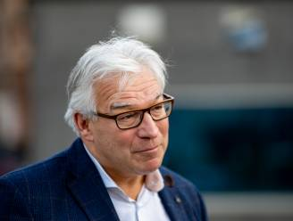 Piet De Groote (54) voorgedragen als nieuwe burgemeester Knokke-Heist