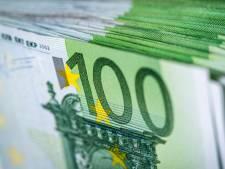Onderzoek naar fout met 53 miljoen euro subsidie voor biomassa