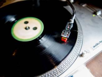 Aartselaarse markt krijgt muzikale opluistering met 'Vrolijke Vrijdagen': stuur alvast je favoriete nummers in