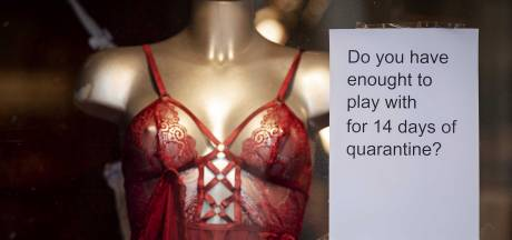 ChristenUnie: steun ook sekswerkers zonder zzp-registratie
