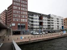 Stijging gemeentelijke woonlasten Amsterdam onder landelijk gemiddelde