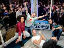 '3FM blijft geloven in een versleten formule'