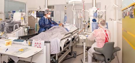 Ook Meander moet opnieuw operaties uitstellen om coronazorg te kunnen blijven leveren