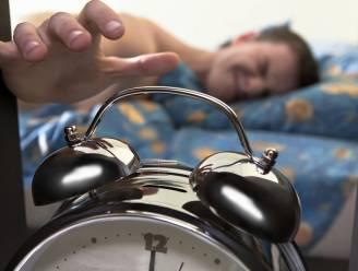 Goede redenen om die snoozefunctie uit te zetten