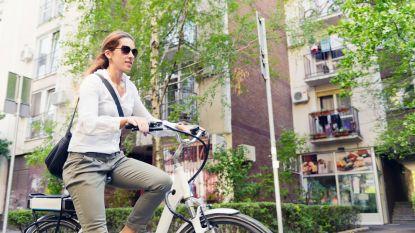 Snel de fiets op: fietslening kost nauwelijks halve euro intrest per maand