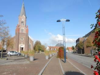 Gemeente rekent op inspiratie van inwoners voor herinrichting Ruienplein