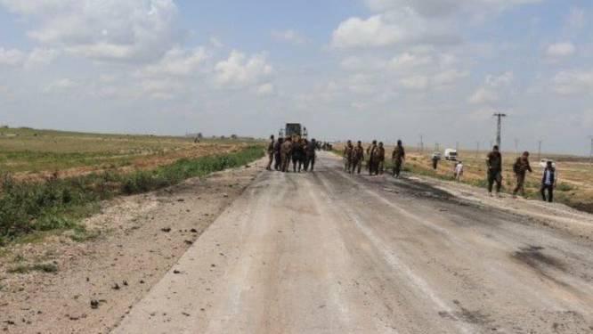 Vijf jaar cel gevorderd tegen IS-strijdster