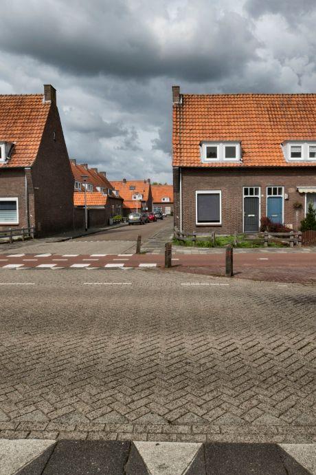Bergopwaarts blaast miljoenendeal af: Volksbelang moet op zoek naar nieuwe oplossing voor Leonardusbuurt in Helmond