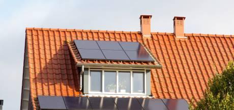 Hypotheekadviseurs krijgen geld voor aanraden zonnepanelen, mag dat wel?