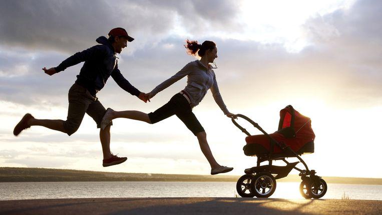 lichaam verandert na zwangerschapsdiabetes