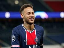 Le beau geste de Neymar qui préserve 142 emplois dans son institut pour enfants défavorisés au Brésil
