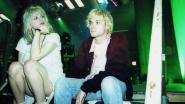 """25 jaar na de dood van Kurt Cobain haalt onze reporter herinneringen op aan interview: """"Doodmoe, doffe blik, grauwe huid. Eén spuitje later speelt hij zaal plat"""""""