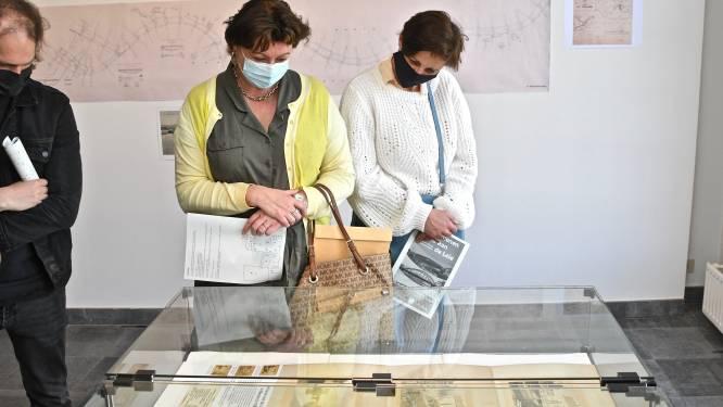 Ontdek Menen aan de Leie in stadsmuseum 't Schippershof: de geschiedenis van de rivier in de stad