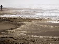 'Nederland ging dit weekend weer flink de hort op, vooral kustplaatsen in trek'