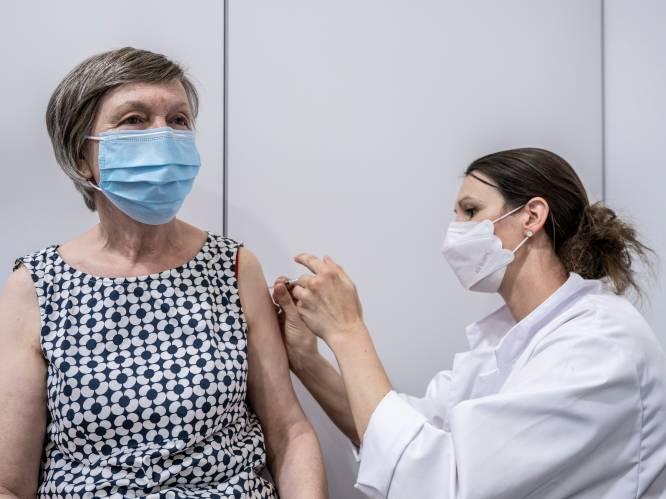Massa's vaccins gepland, maar zijn er ook genoeg vrijwilligers om ze gezet te krijgen?