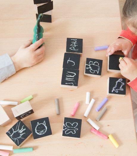 Quatre cadeaux qui changent de l'ordinaire à offrir à ses enfants ou à ceux de notre entourage