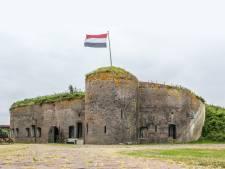 Fort Buitensluis start campagne om geld op te halen voor restauratie: 'We zijn het waard'