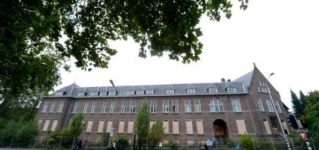 Vandaag 65 jaar geleden: Soeur Anne zit vijftig jaar in het klooster