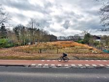 'Veel te weinig aandacht voor natuur in verkeersplan Oosterhout'