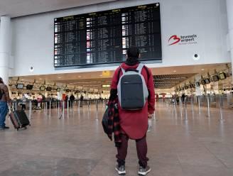 Ministerieel besluit gepubliceerd: dit zijn de definitieve regels rond het reisverbod